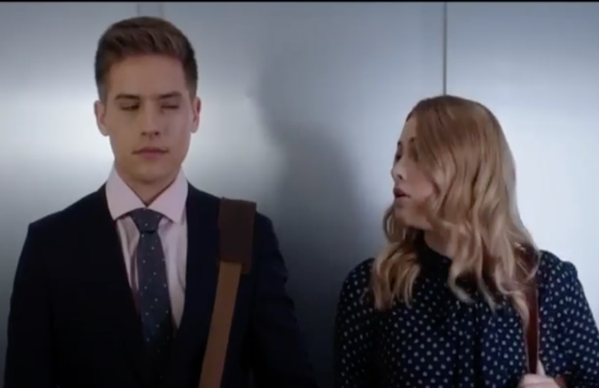 https: img.okezone.com content 2020 07 22 206 2250545 dylan-sprouse-bintangi-film-romantis-after-we-collided-o8kFbGeY9o.png
