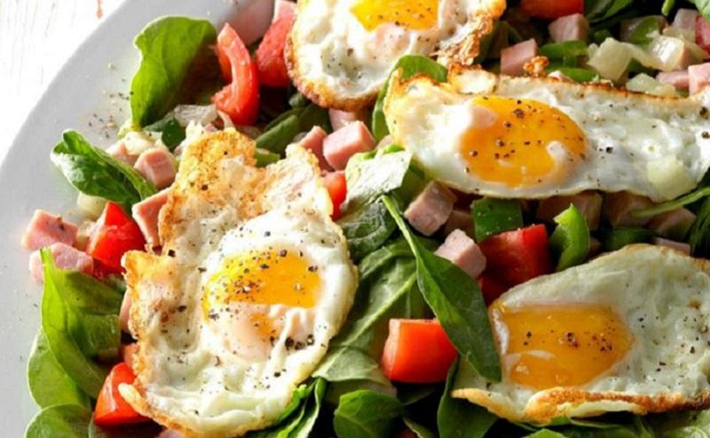 https: img.okezone.com content 2020 07 22 298 2250558 manfaat-telur-untuk-kesehatan-apa-saja-O4AyZCVdFF.jpg