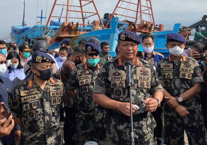 https: img.okezone.com content 2020 07 22 320 2250193 edhy-prabowo-tangkap-66-kapal-pencuri-ikan-terbanyak-berbendera-vietnam-ZOhsElOF0o.jpg