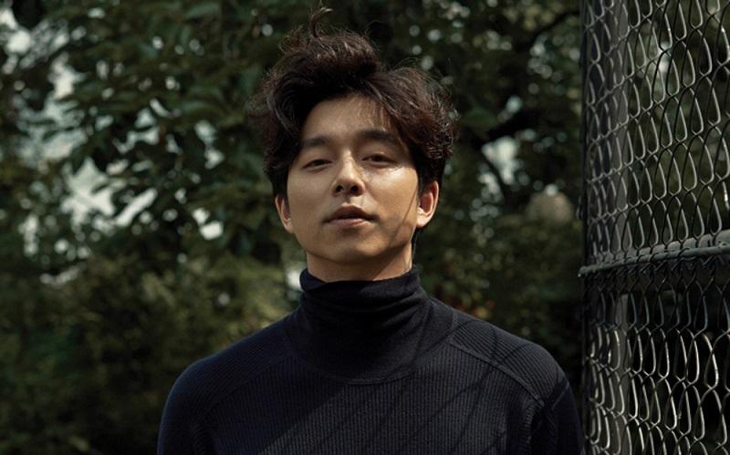 https: img.okezone.com content 2020 07 22 598 2250662 gong-yoo-jadi-cameo-dalam-drama-baru-lee-jung-jae-nQsUtpR0nr.jpg