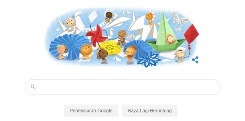 https: img.okezone.com content 2020 07 23 16 2250808 23-juli-google-doodle-tampilkan-tema-hari-anak-nasional-GwOCyDjnZP.jpg