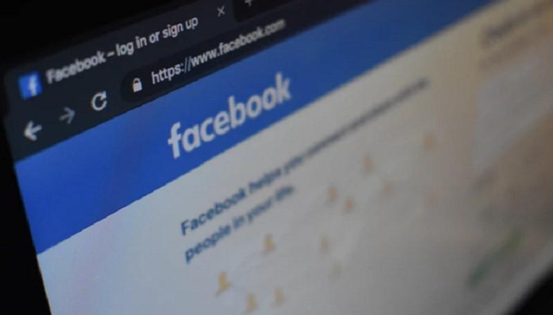 https: img.okezone.com content 2020 07 23 16 2250890 facebook-messenger-hadirkan-fitur-app-lock-untuk-iphone-HcVJzurpdR.jpg