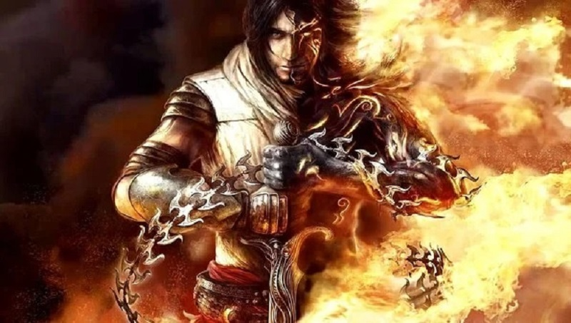 https: img.okezone.com content 2020 07 23 16 2251013 september-ubisoft-forward-ungkap-game-prince-of-persia-terbaru-CM73MoDIoP.jpg