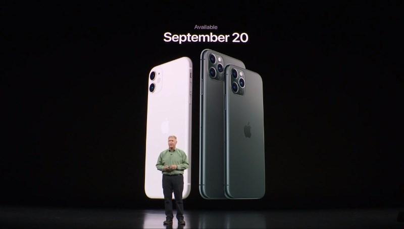 https: img.okezone.com content 2020 07 23 16 2251044 apple-bakal-tunda-lagi-peluncuran-iphone-12-OyIbdtBwoG.jpg