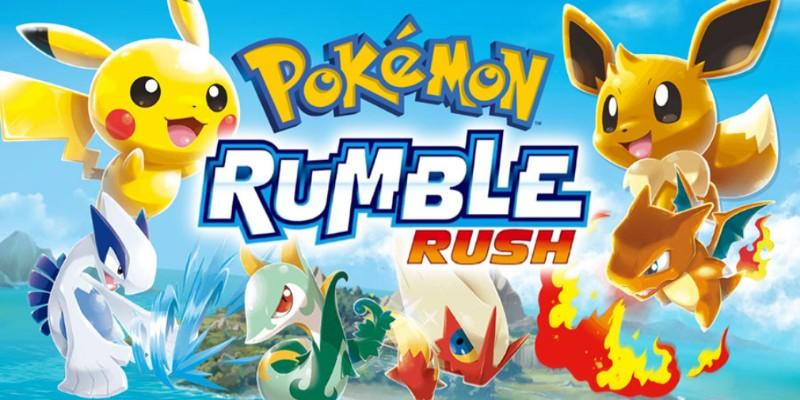 https: img.okezone.com content 2020 07 23 16 2251193 tak-laku-game-pokemon-rumble-rush-resmi-ditutup-Ewf7einvdm.jpg