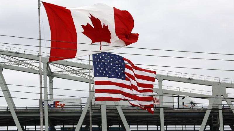 https: img.okezone.com content 2020 07 23 18 2251040 pengadilan-kanada-batalkan-perjanjian-suaka-dengan-as-8jQRkdLzfb.jpg