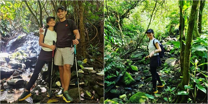 https: img.okezone.com content 2020 07 23 194 2250743 mau-trekking-di-alam-sontek-outfit-super-nyaman-ala-dian-sastrowardoyo-b1mXtbV1TN.jpg