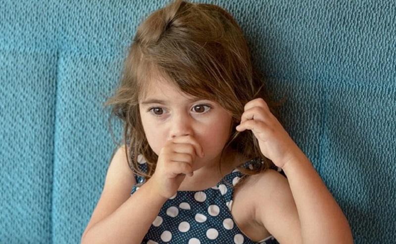 https: img.okezone.com content 2020 07 23 196 2250975 hari-anak-nasional-ini-tips-dukung-tumbuh-kembang-si-kecil-agar-aktif-n1vxXmSbSz.jpg