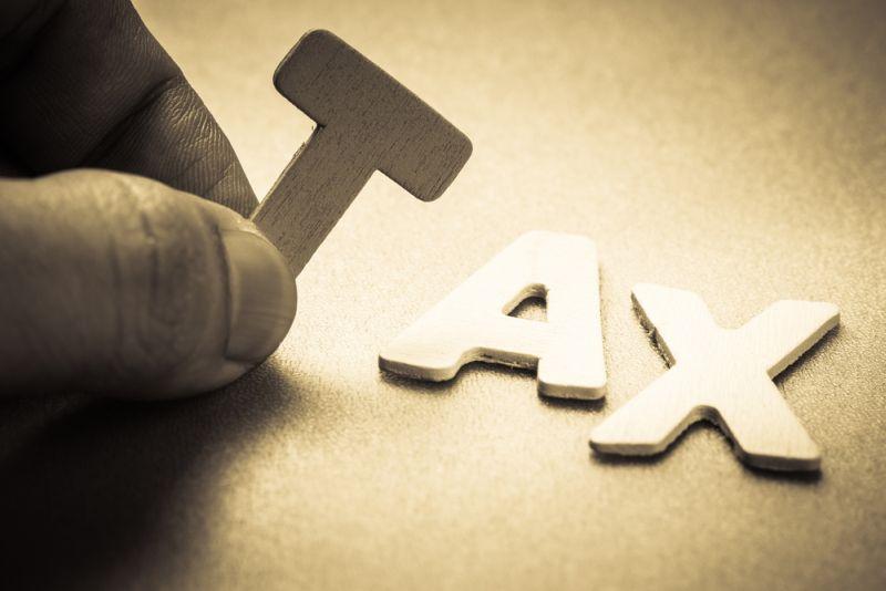 https: img.okezone.com content 2020 07 23 20 2250930 jenis-jenis-insentif-pajak-yang-lahir-karena-efek-covid-19-uXJKAbmSdW.jpg