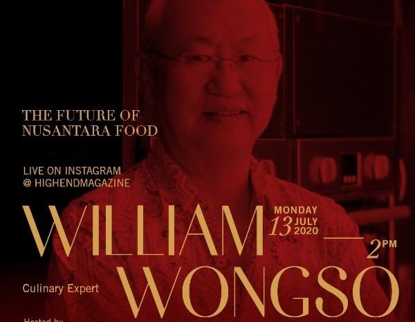 https: img.okezone.com content 2020 07 23 298 2250738 cerita-william-wongso-soal-gordon-ramsay-dan-masa-depan-kuliner-indonesia-di-the-alpha-live-4Nt1iBjyWD.jpg