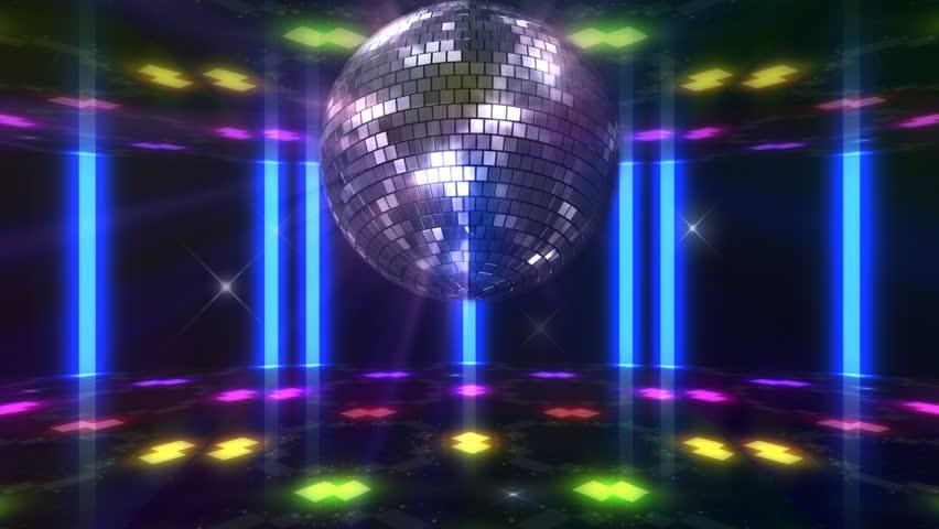 https: img.okezone.com content 2020 07 23 320 2250792 tiadakan-dance-floor-diskotek-siap-dibuka-lagi-s9AIy7yOdO.jpg