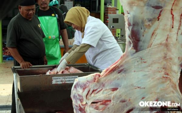 https: img.okezone.com content 2020 07 23 337 2250724 idul-adha-di-tengah-pandemi-covid-19-mui-daging-kurban-diserahkan-ke-rumah-penerima-WFE7ExafIR.jpg