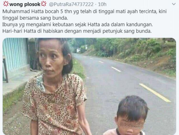 https: img.okezone.com content 2020 07 23 337 2251031 viral-bocah-5-tahun-setiap-hari-jadi-penuntun-ibunya-yang-tuna-netra-VzVSteJcoY.jpg