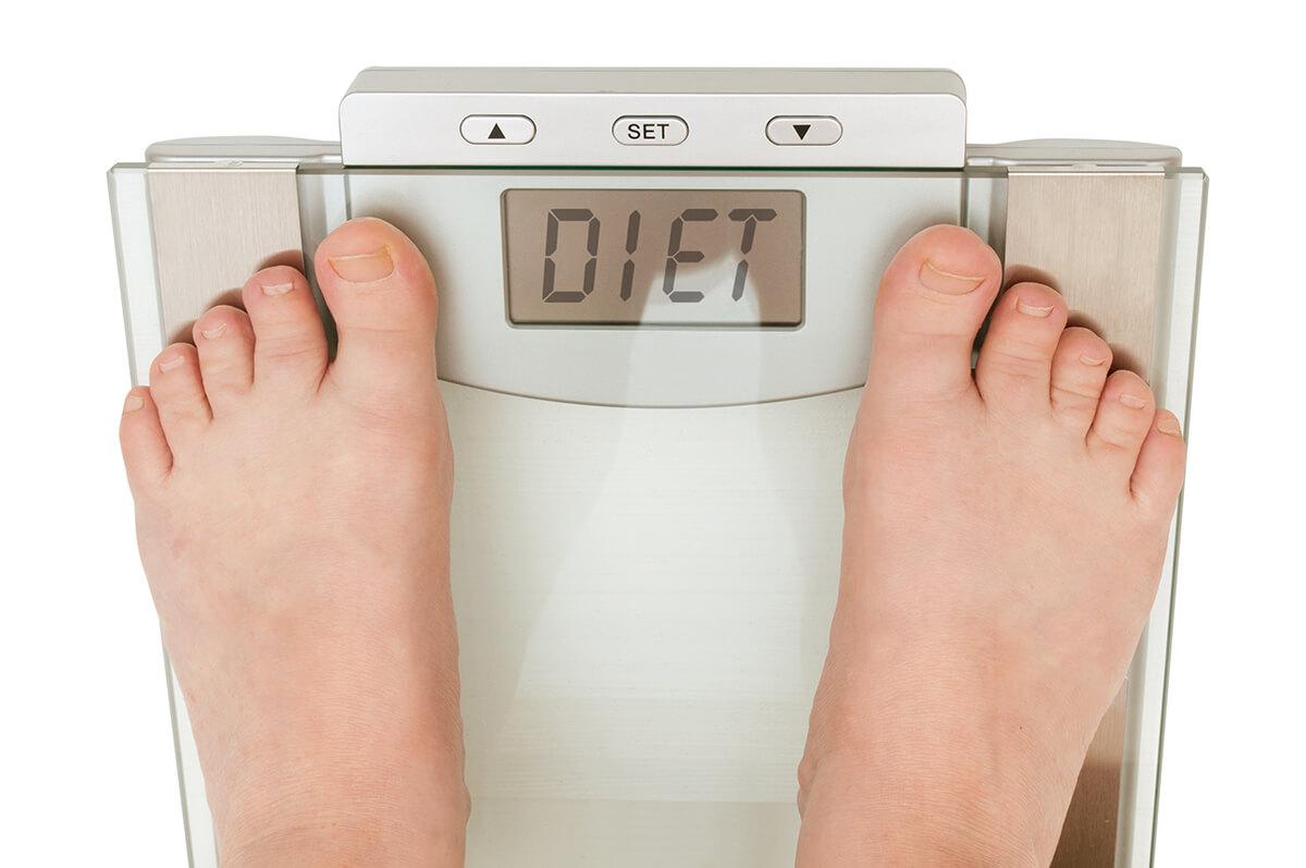 https: img.okezone.com content 2020 07 24 12 2251493 diet-kilat-dan-sehat-debm-solusinya-3pmq7qPob5.jpg