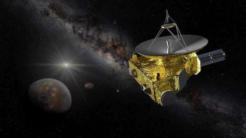 https: img.okezone.com content 2020 07 24 16 2251465 amati-benda-langit-nasa-new-horizons-kolaborasi-dengan-subaru-telescope-6NR8hSmIgR.jpg