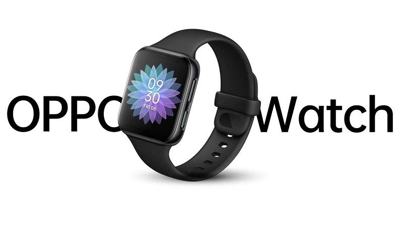 https: img.okezone.com content 2020 07 24 16 2251567 oppo-siapkan-smartwatch-wear-os-pada-akhir-juli-ABZc2xcS5f.jpg