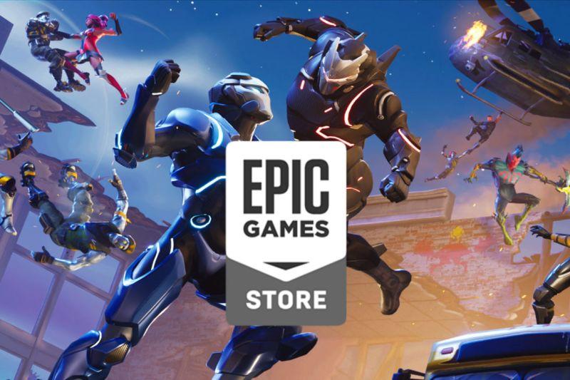 https: img.okezone.com content 2020 07 24 16 2251697 kabar-gembira-epic-game-gratiskan-2-gamenya-D4iARgdD38.jpg