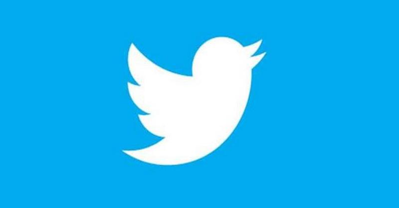 https: img.okezone.com content 2020 07 24 16 2251771 soal-peretasan-hacker-akses-direct-messages-36-akun-twitter-xGHbl5CGBk.jpg