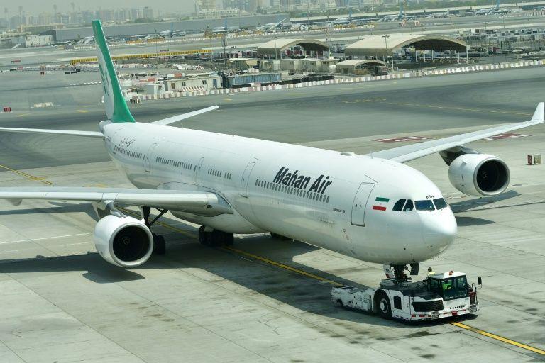 https: img.okezone.com content 2020 07 24 18 2251404 pesawat-komersial-iran-disatroni-jet-tempur-as-tiga-penumpang-terluka-lGRslGqEFK.jpg