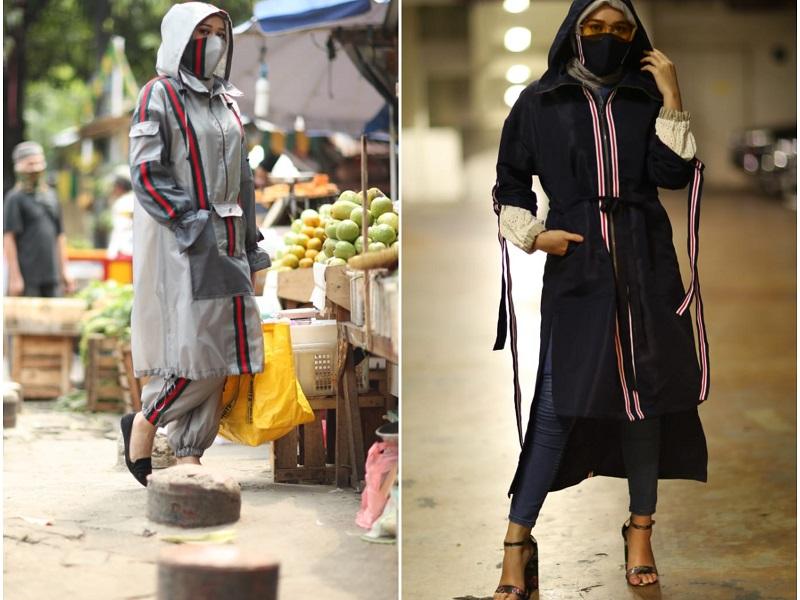 https: img.okezone.com content 2020 07 24 194 2251389 kerennya-outfit-terinspirasi-dari-apd-hazmat-XaSbj8UZK9.jpg