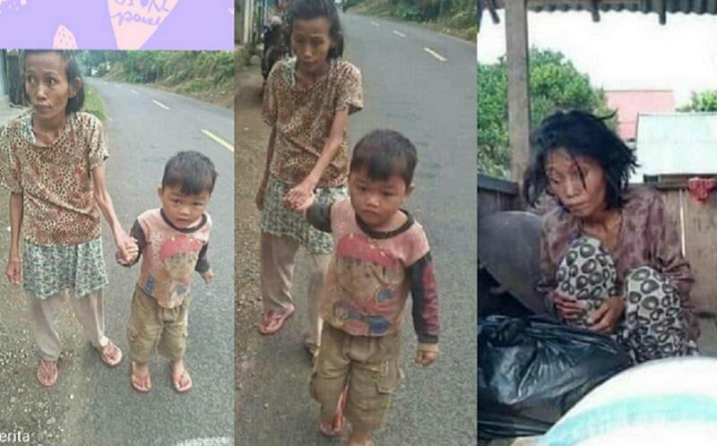 https: img.okezone.com content 2020 07 24 196 2251303 viral-bocah-5-tahun-hidup-bersama-ibunya-yang-buta-haru-sekaligus-bangga-qAfhp2HQDc.jpg