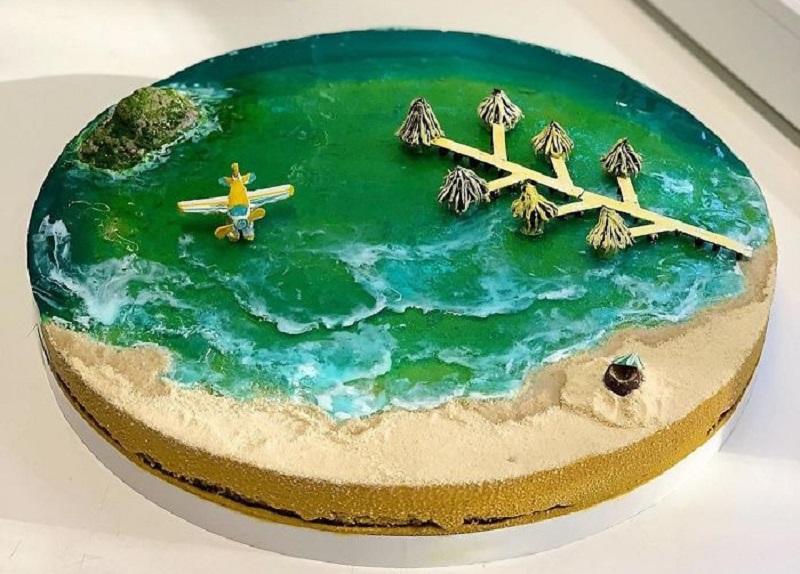 https: img.okezone.com content 2020 07 24 298 2251744 keren-kue-berbentuk-pantai-pulau-tropis-bikin-enggak-tega-makan-4eVAuZOxHo.jpg