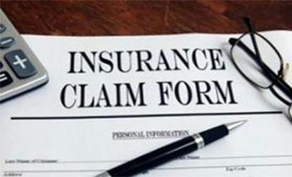 https: img.okezone.com content 2020 07 24 320 2251433 4-tantangan-industri-asuransi-kebanyakan-kasus-bikin-trauma-masyarakat-Haw0UjCHEQ.jpg