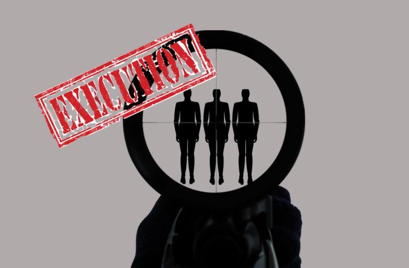 https: img.okezone.com content 2020 07 24 525 2251250 19-narapidana-di-lapas-jabar-tunggu-eksekusi-mati-zxqEy03aEM.jpg