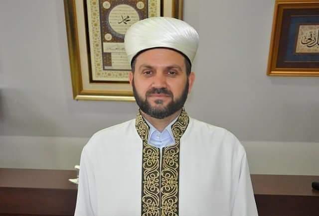 https: img.okezone.com content 2020 07 24 614 2251310 mengenal-ferruh-mustuer-imam-sholat-jumat-perdana-di-hagia-sophia-Fas7Kssm8C.jpg