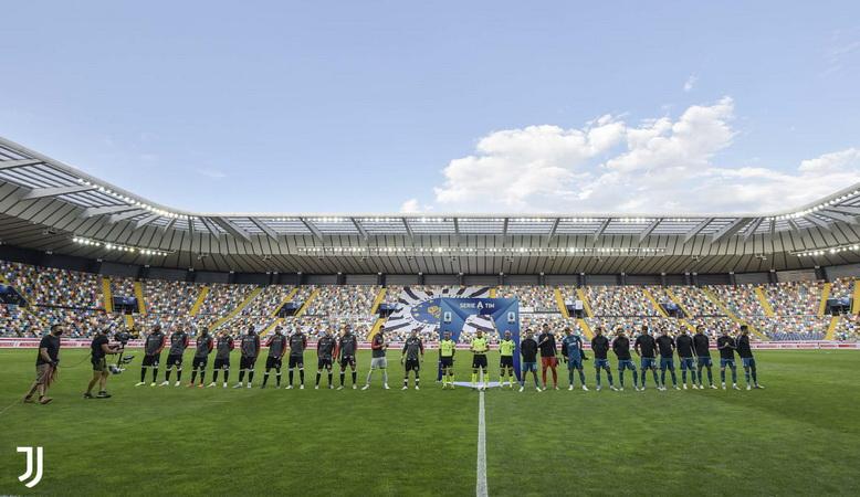 https: img.okezone.com content 2020 07 24 620 2251507 juventus-bisa-juara-liga-italia-2019-2020-tanpa-jalani-pertandingan-pekan-ke-36-7YyxWJwS4o.jpg