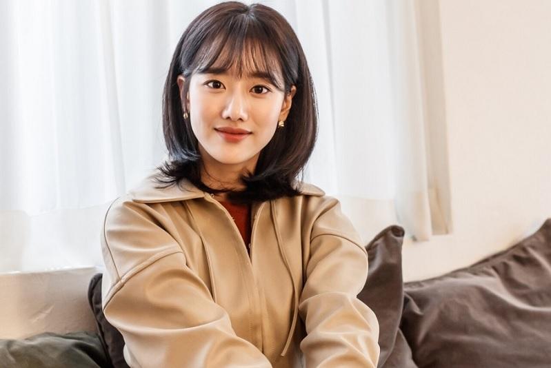 https: img.okezone.com content 2020 07 24 620 2251526 agensi-naeun-april-bantah-rumor-bullying-ini-respons-sang-netizen-5anrGrWg3y.jpg