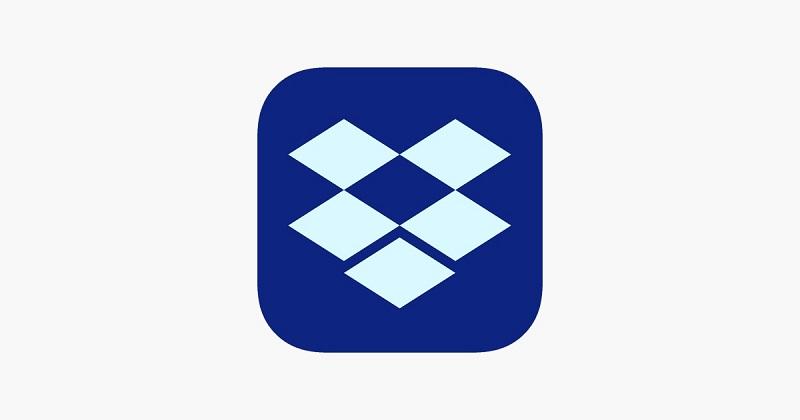 https: img.okezone.com content 2020 07 25 16 2251905 google-tawarkan-storage-dropbox-100gb-gratis-untuk-pengguna-chromebook-G8jMs6oVvp.jpg