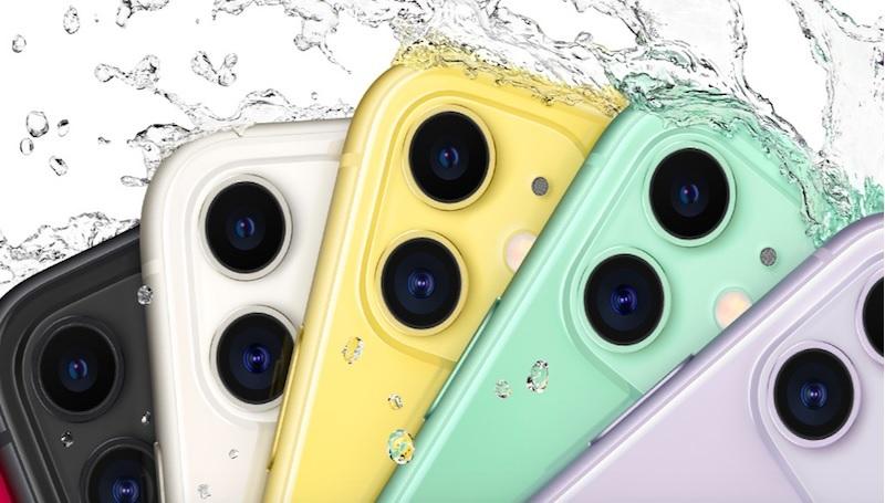 https: img.okezone.com content 2020 07 25 16 2251963 iphone-generasi-terbaru-bakal-diproduksi-di-india-xhAbJV9JJl.jpg