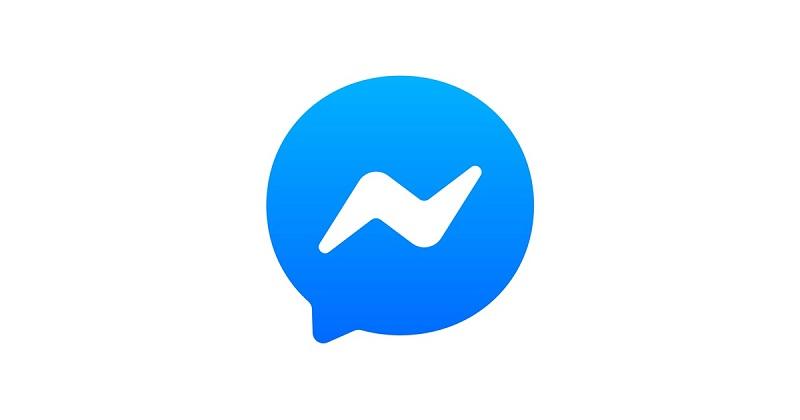 https: img.okezone.com content 2020 07 25 16 2251984 facebook-hadirkan-fitur-video-call-50-orang-saingi-google-meet-dan-zoom-1ARioHfX3N.jpg
