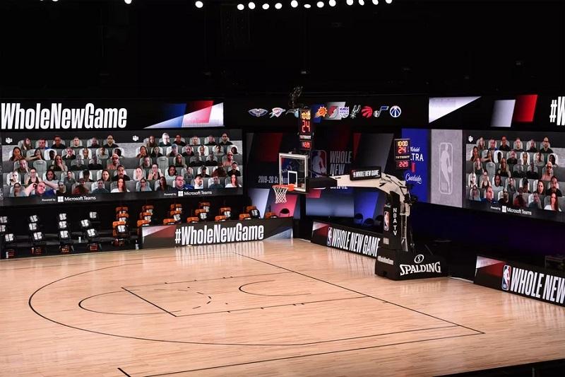 https: img.okezone.com content 2020 07 25 16 2252024 30-juli-microsoft-teams-dukung-pertandingan-basket-nba-zlF0RJ40A9.jpg