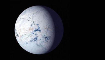 https: img.okezone.com content 2020 07 25 16 2252032 hujan-asteroid-picu-musim-dingin-terparah-800-juta-tahun-lalu-XFenmcZ8oD.jpg