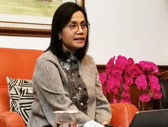 https: img.okezone.com content 2020 07 25 20 2251883 sri-mulyani-persiapkan-yang-terburuk-tapi-harapkan-terbaik-untuk-ekonomi-indonesia-RuL9kwSHRr.png