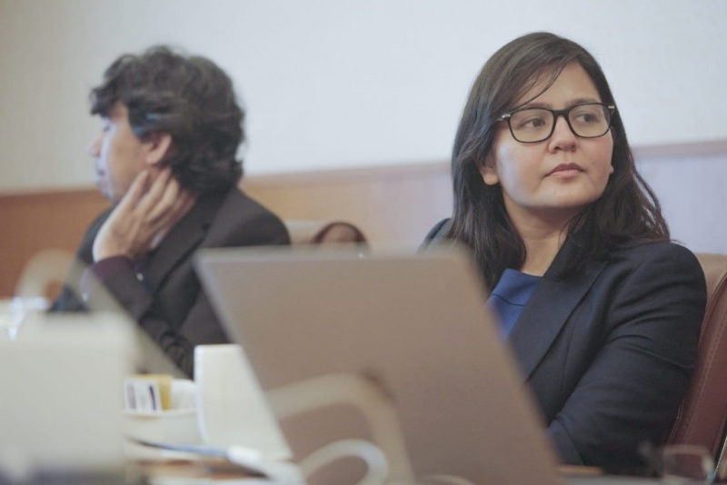 https: img.okezone.com content 2020 07 25 51 2251819 ratu-tisha-resmi-mundur-sebagai-anggota-komite-kompetisi-afc-NdDFEw8SR2.jpeg