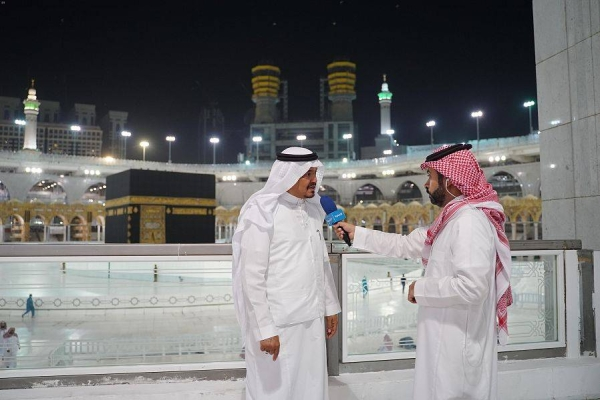 https: img.okezone.com content 2020 07 25 614 2252016 arab-saudi-tidak-izinkan-para-pejabat-laksanakan-haji-tahun-ini-CmgSLCSb9Q.jpg