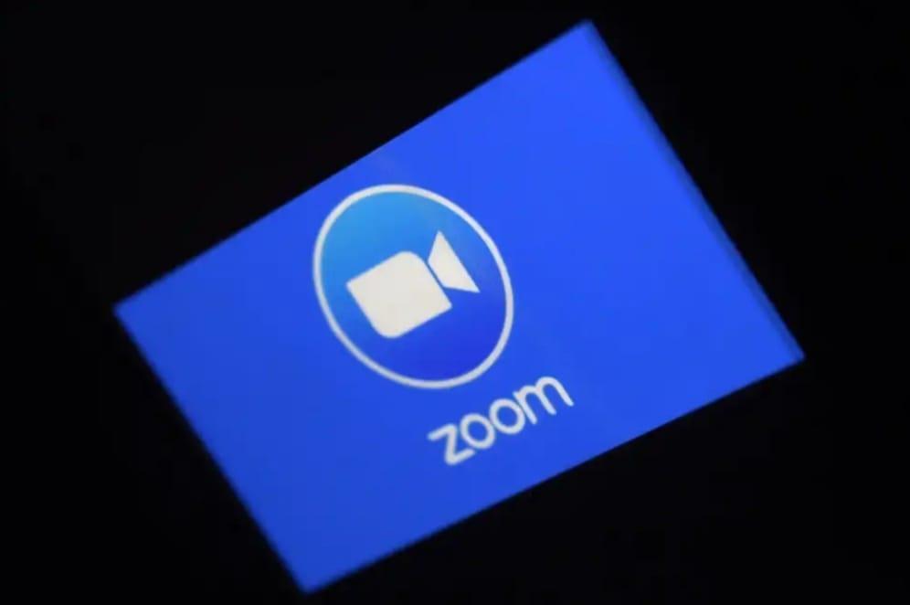 https: img.okezone.com content 2020 07 26 16 2252444 10-aplikasi-bantu-pekerja-saat-work-from-home-MWtLzrZYQh.jpeg