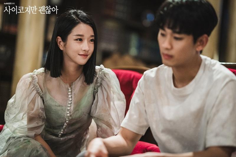 https: img.okezone.com content 2020 07 26 33 2252335 ciuman-hot-kim-soo-hyun-dan-seo-ye-ji-gegerkan-jagat-maya-pYDGiNn1T5.JPG