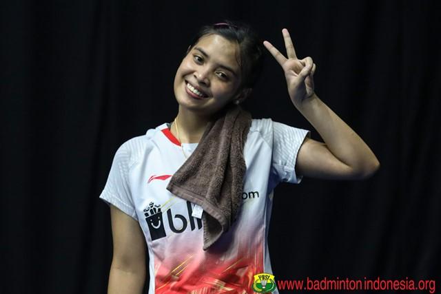 https: img.okezone.com content 2020 07 26 40 2252407 gregoria-ungkap-rahasia-sukses-juarai-pbsi-home-tournament-EfEmqPxnxL.jpg