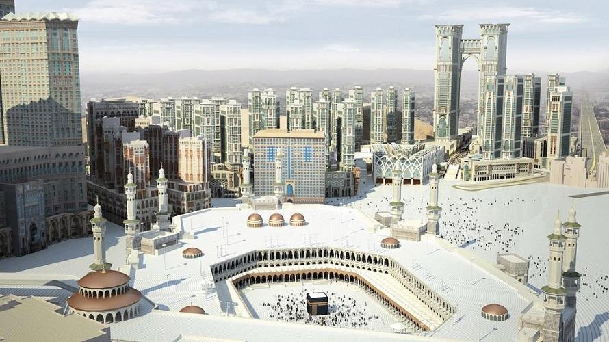 https: img.okezone.com content 2020 07 26 614 2252229 arab-saudi-sediakan-fasilitas-canggih-untuk-jurnalis-peliput-haji-2020-qd3wI4Hgxn.jpg