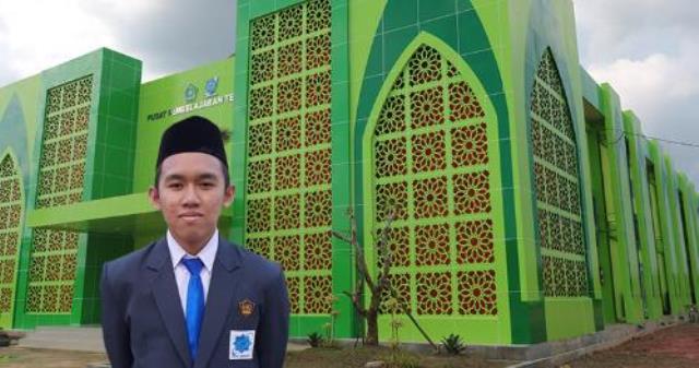 https: img.okezone.com content 2020 07 26 620 2252197 siswa-madrasah-ini-wakili-indonesia-di-olimpiade-matematika-tingkat-dunia-RhABrK4thR.jpg