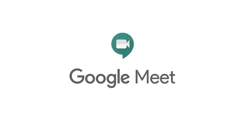 https: img.okezone.com content 2020 07 27 16 2252706 cegah-suara-bising-google-meet-hadirkan-fitur-noise-cancellation-nbplK2Ba4W.jpg