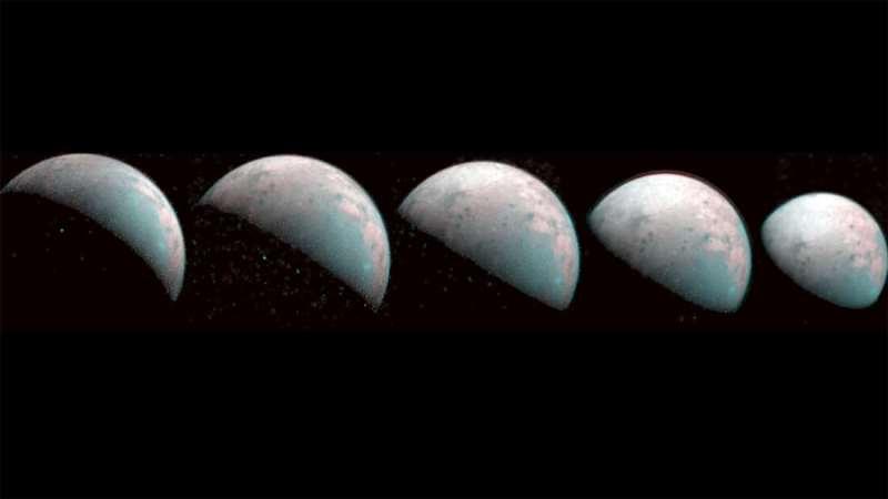 https: img.okezone.com content 2020 07 27 16 2252747 nasa-juno-tangkap-foto-pertama-kutub-utara-bulan-ganymede-WDraVoe0Oo.jpg