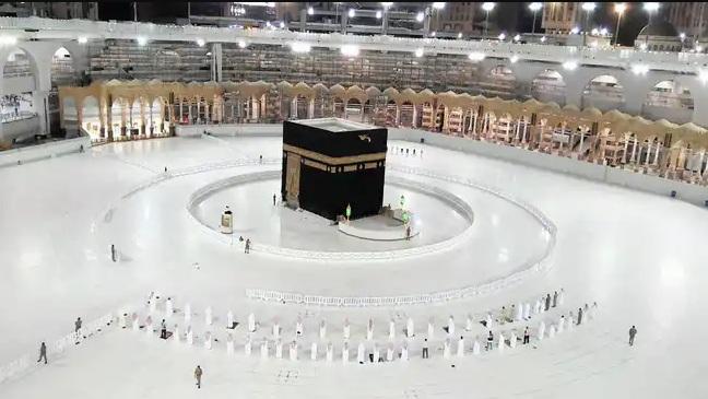 https: img.okezone.com content 2020 07 27 18 2252859 digelar-terbatas-arab-saudi-bebaskan-biaya-ibadah-haji-tahun-ini-v8HtVIoKUS.jpg