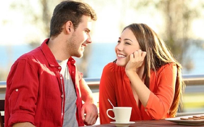 https: img.okezone.com content 2020 07 27 196 2252832 7-tanda-mantan-pacar-minta-balikan-apa-mantanmu-termasuk-T3ZStuq65h.jpg