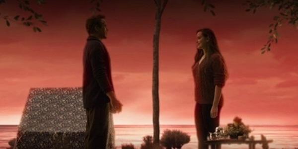 https: img.okezone.com content 2020 07 27 206 2252767 katherine-langford-bangga-main-film-avengers-meski-scene-dihapus-bv4BKlelf7.jpg