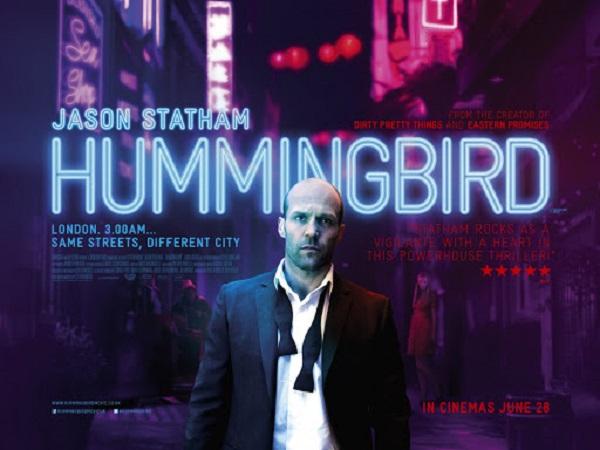 https: img.okezone.com content 2020 07 27 206 2252891 sinopsis-hummingbird-redemption-aksi-balas-dendam-jason-statham-qBqfhYHXdF.jpg